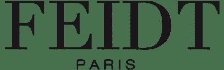 Feidt Paris